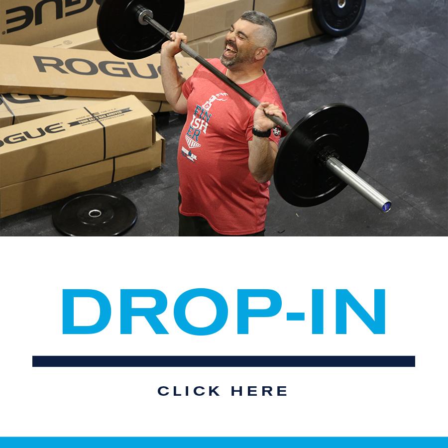 DropIn_Button.jpg