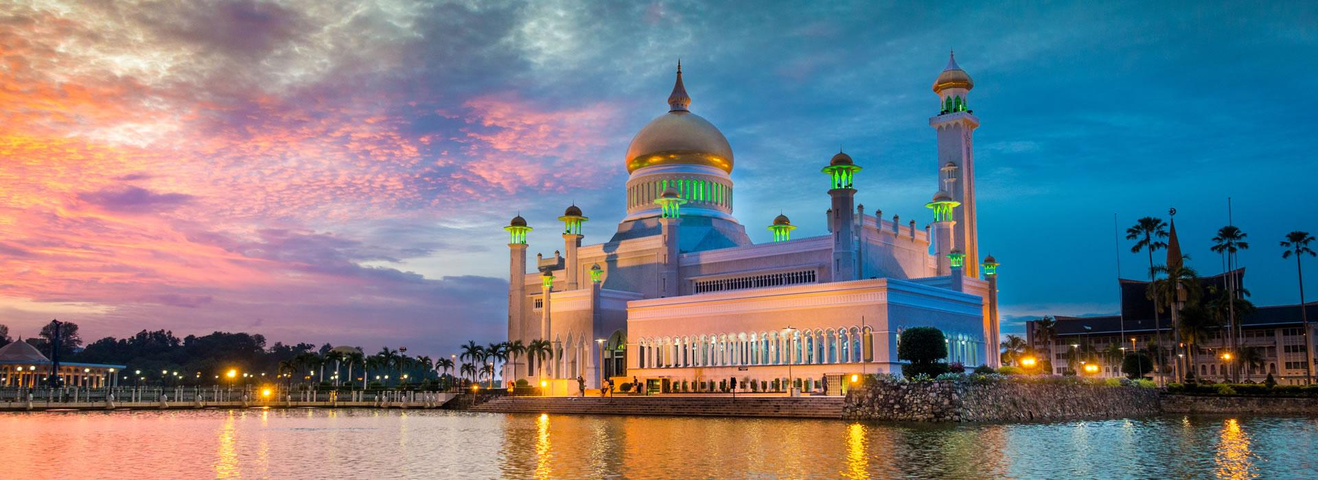 mosque_1920x700.jpg