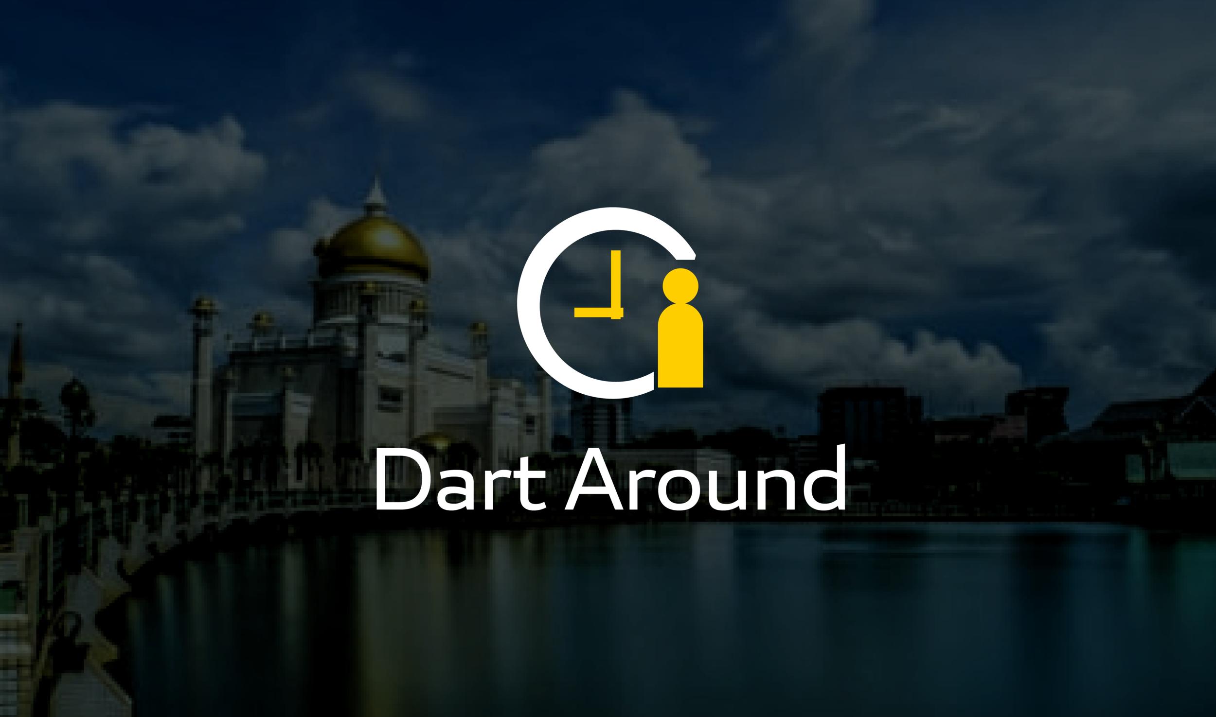 DART_AROUND_IMG.png