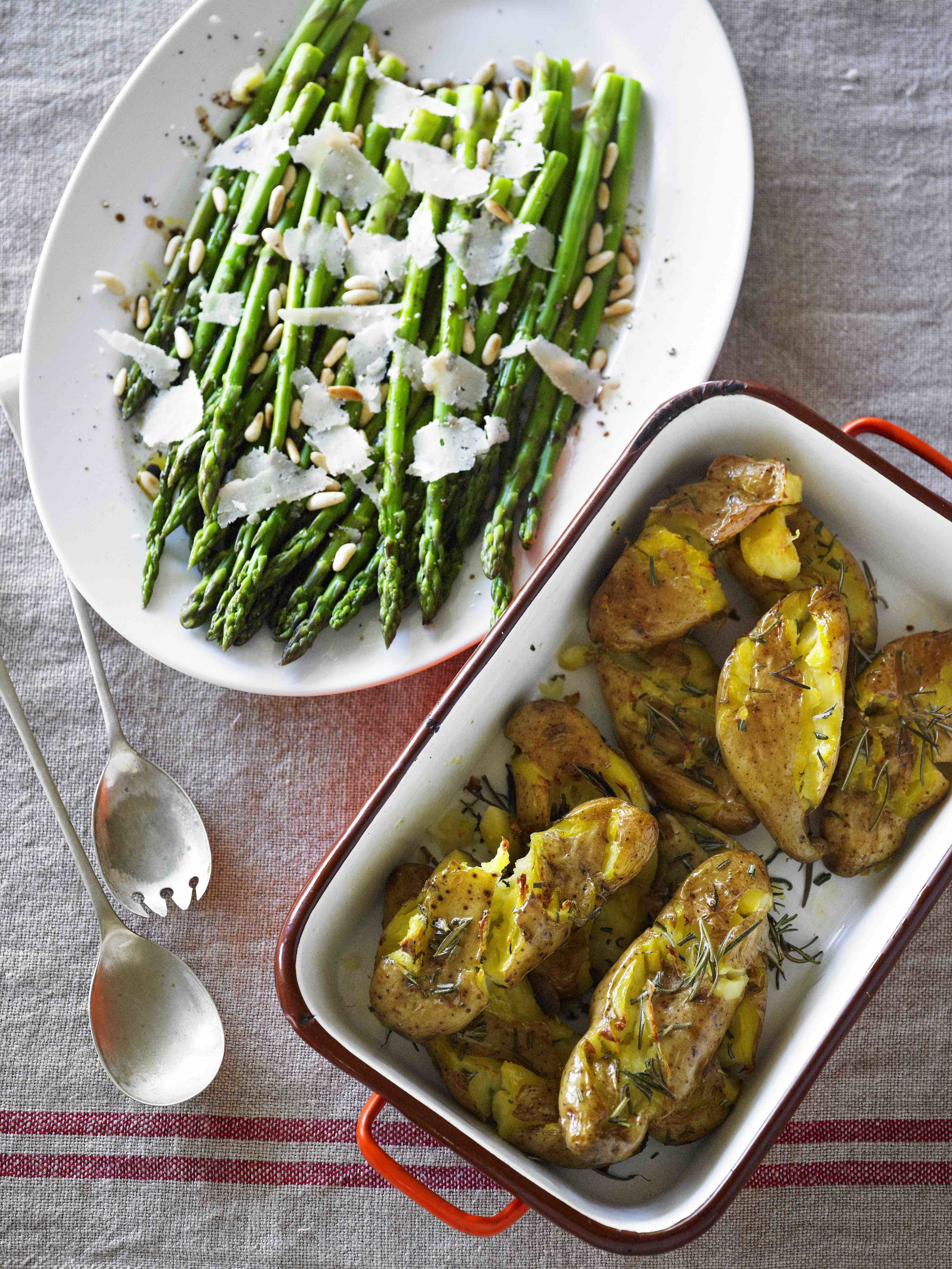 SIDES ASPARAGUS AND SMASHED POTATOES Jpeg low res.jpg