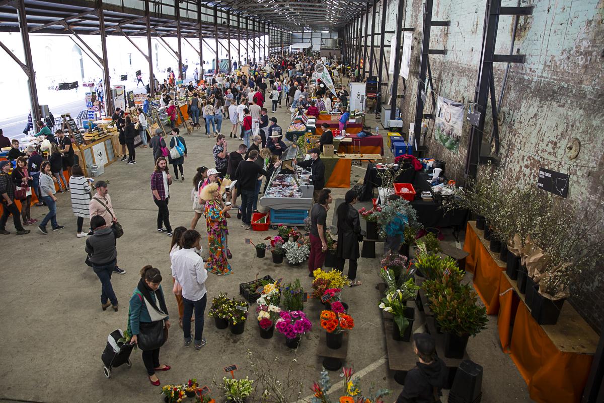 Carriageworks Market 2017-8874.jpg