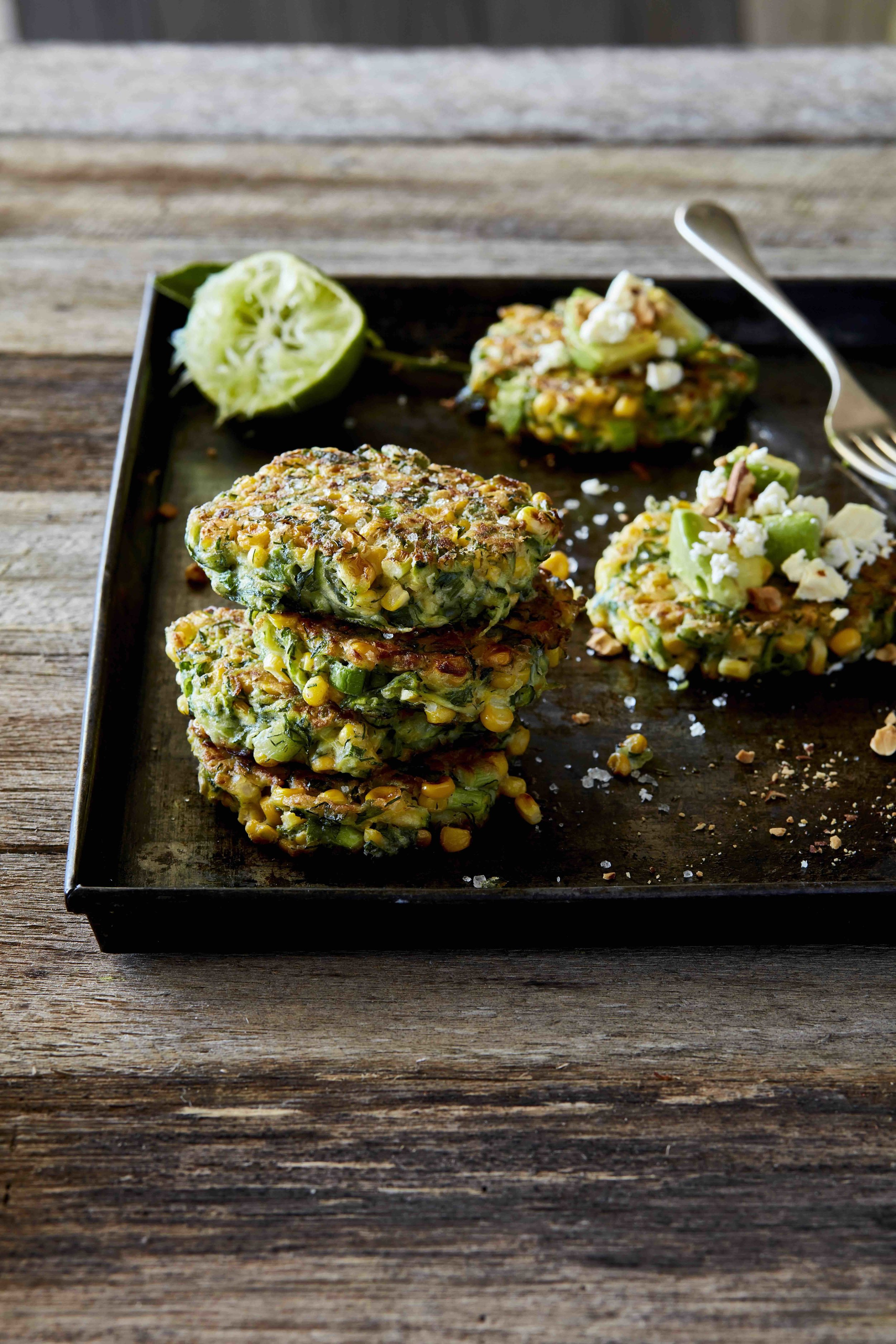 6 Sweet Corn and Zucchini Fritters. jpeg low res.jpg