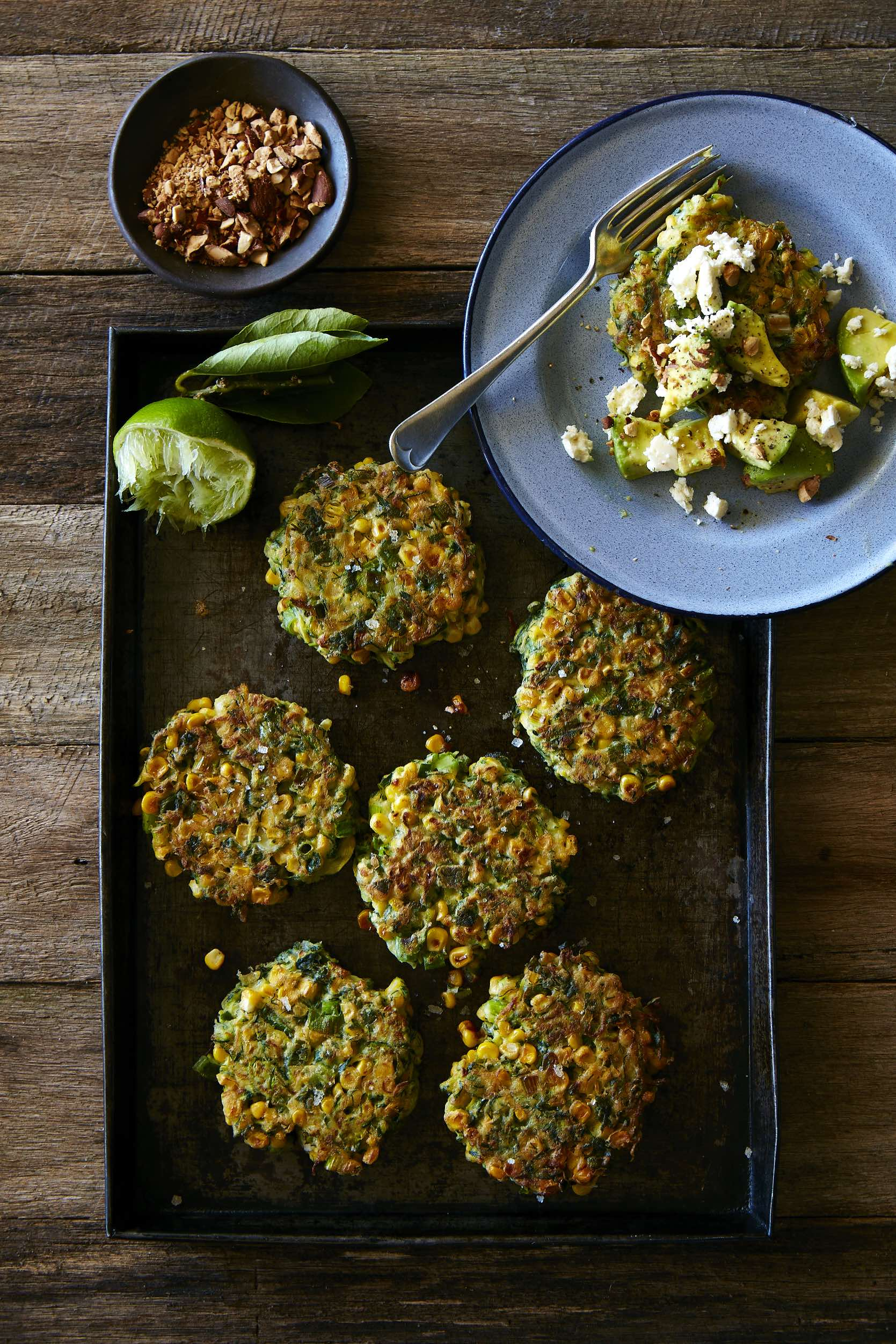 6 ZucchiniFritter_1 low res.jpg