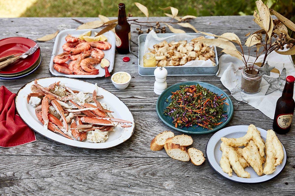 Janes_23.2.1611107 Seafood Spread.jpg