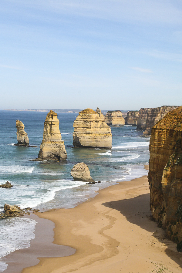21 Twelve Apostles Great Ocean Road-2182.jpg