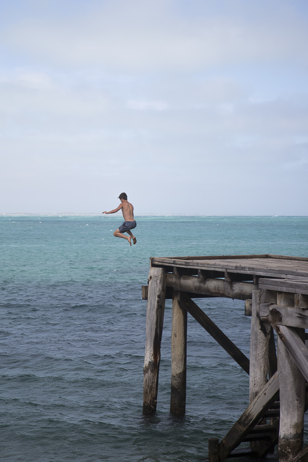 p113:3 *Jake Jumping Horseshoe bay-9317.jpg