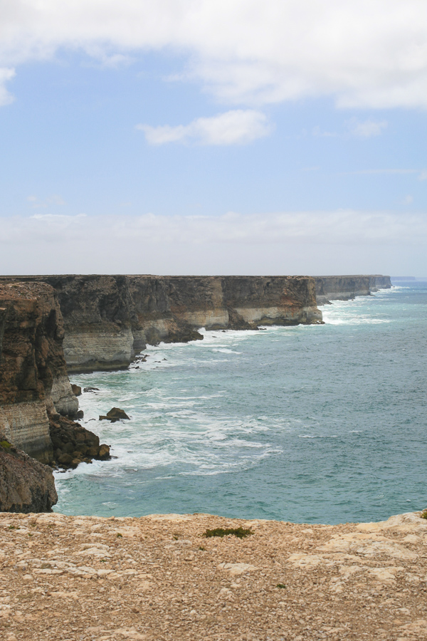 p159 Bunda Cliffs-.jpg
