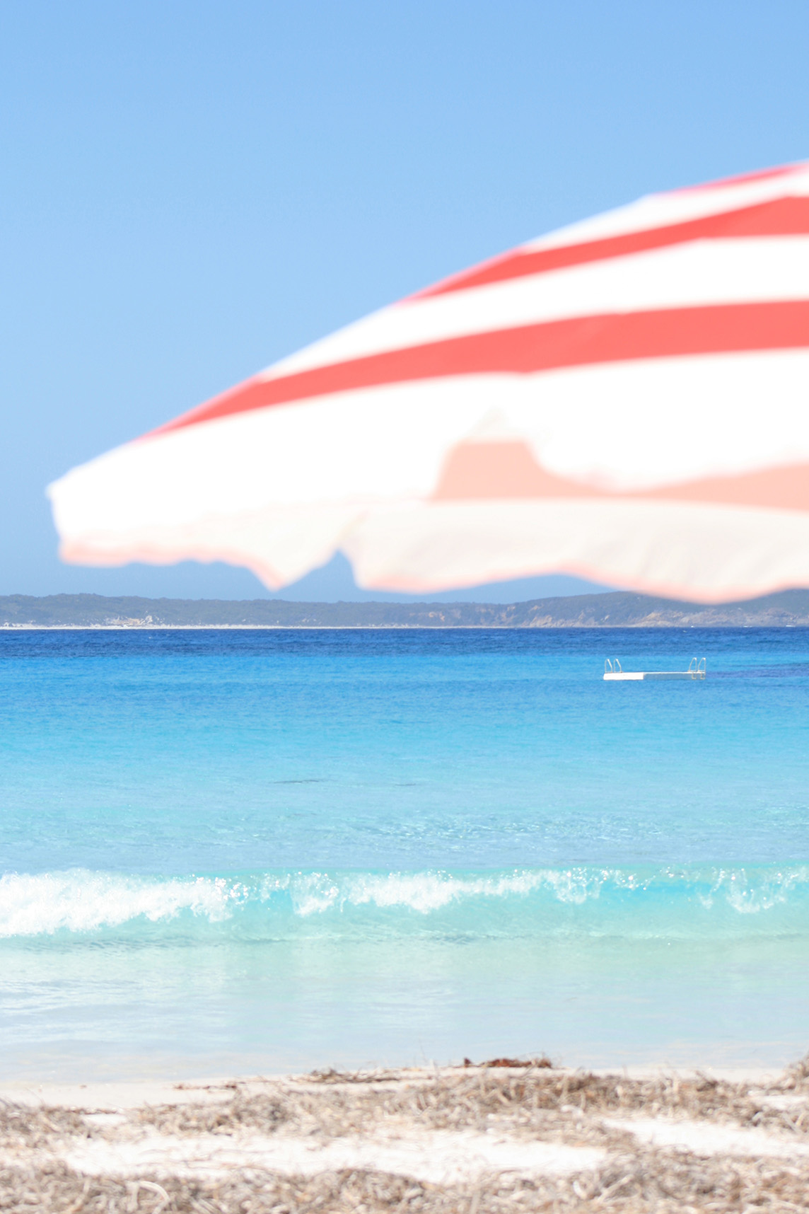 Bremer Bay Beach with brolly_resized.jpg