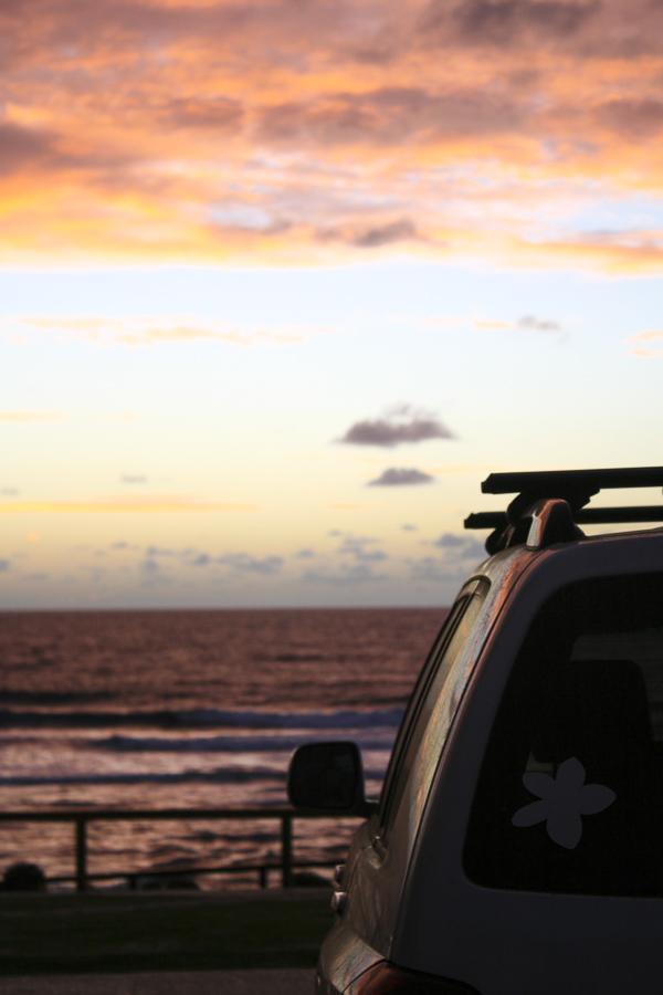 p2 Sunset Surfers Point Car.jpg