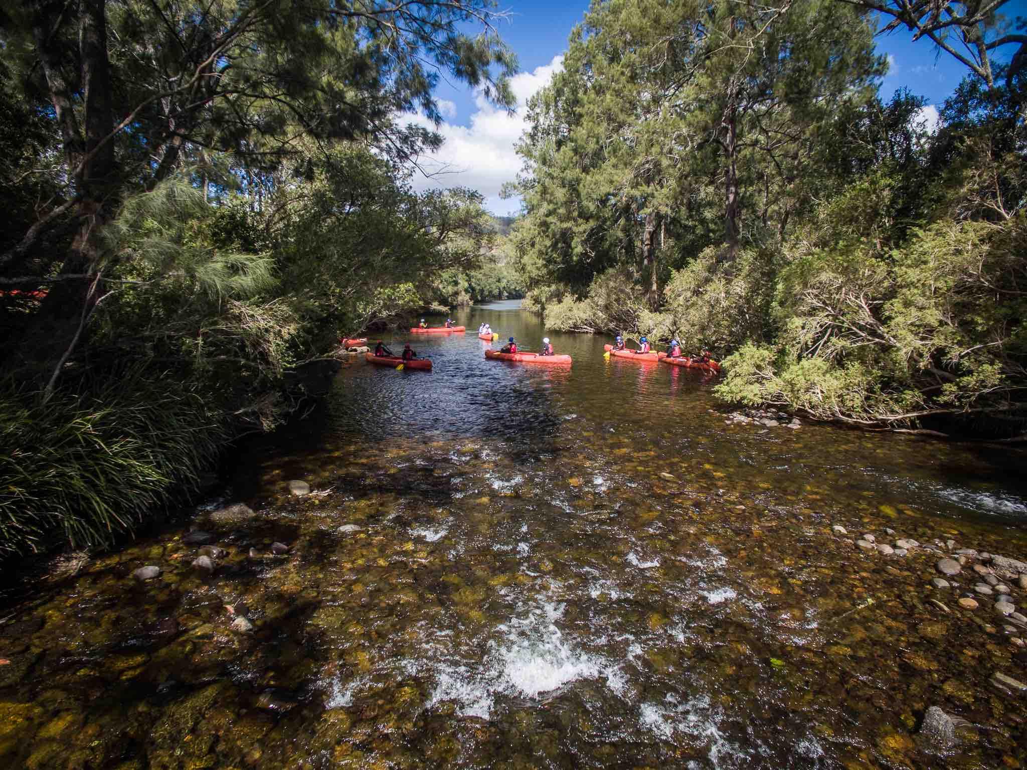20170901-0153_canoeing2.jpg