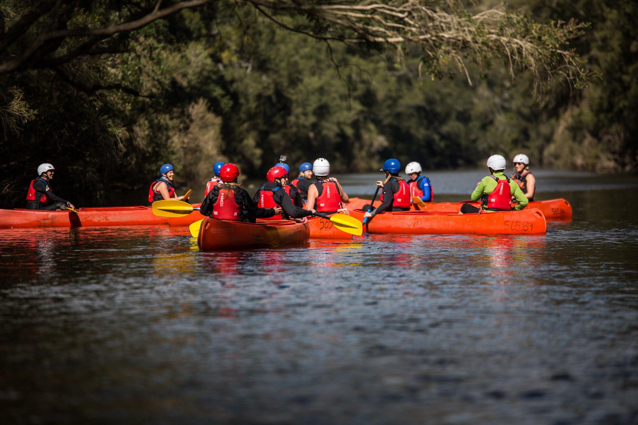 20170901-0356_canoeing.jpg