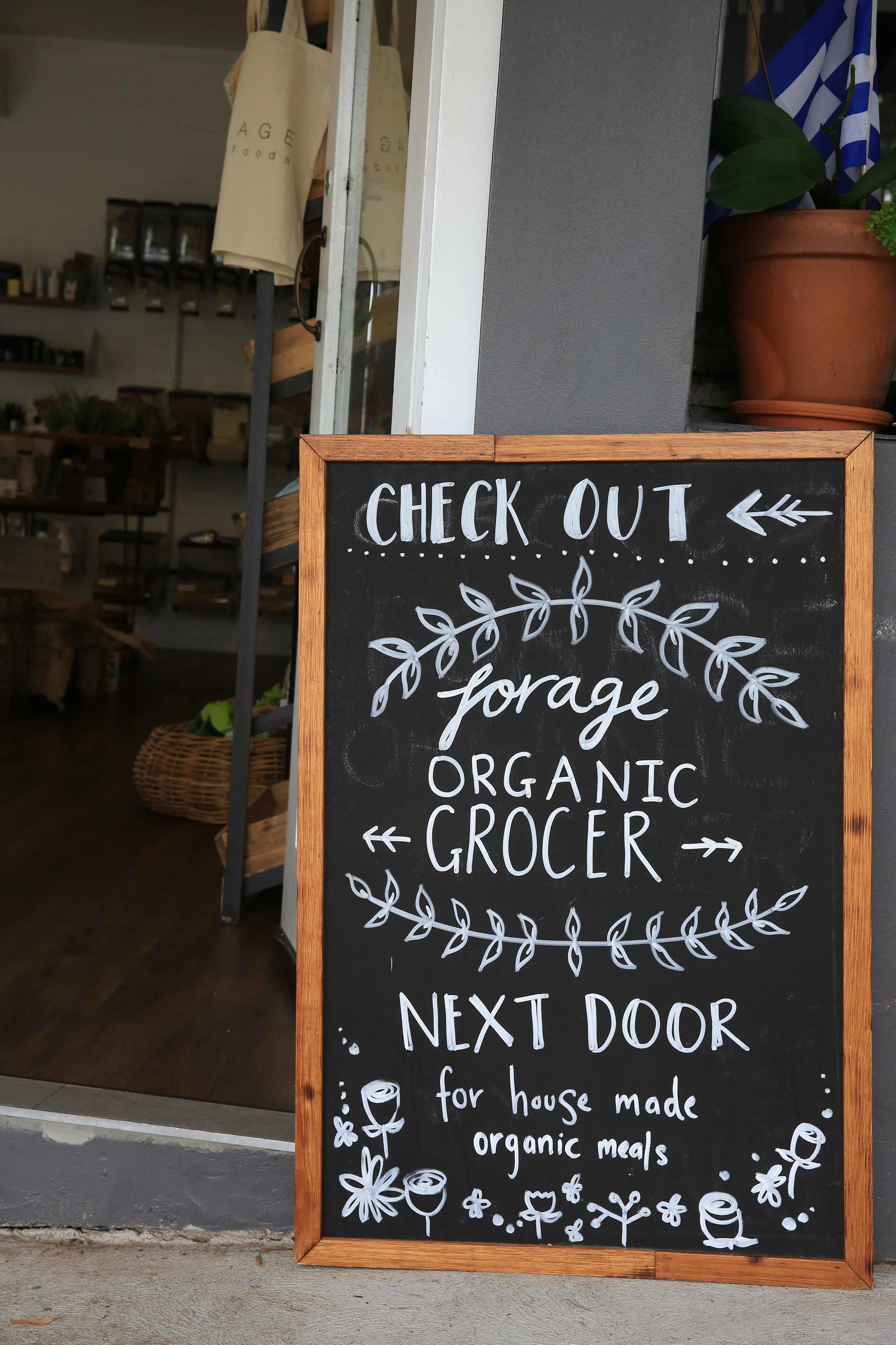 Forage Grocer Sign.jpg