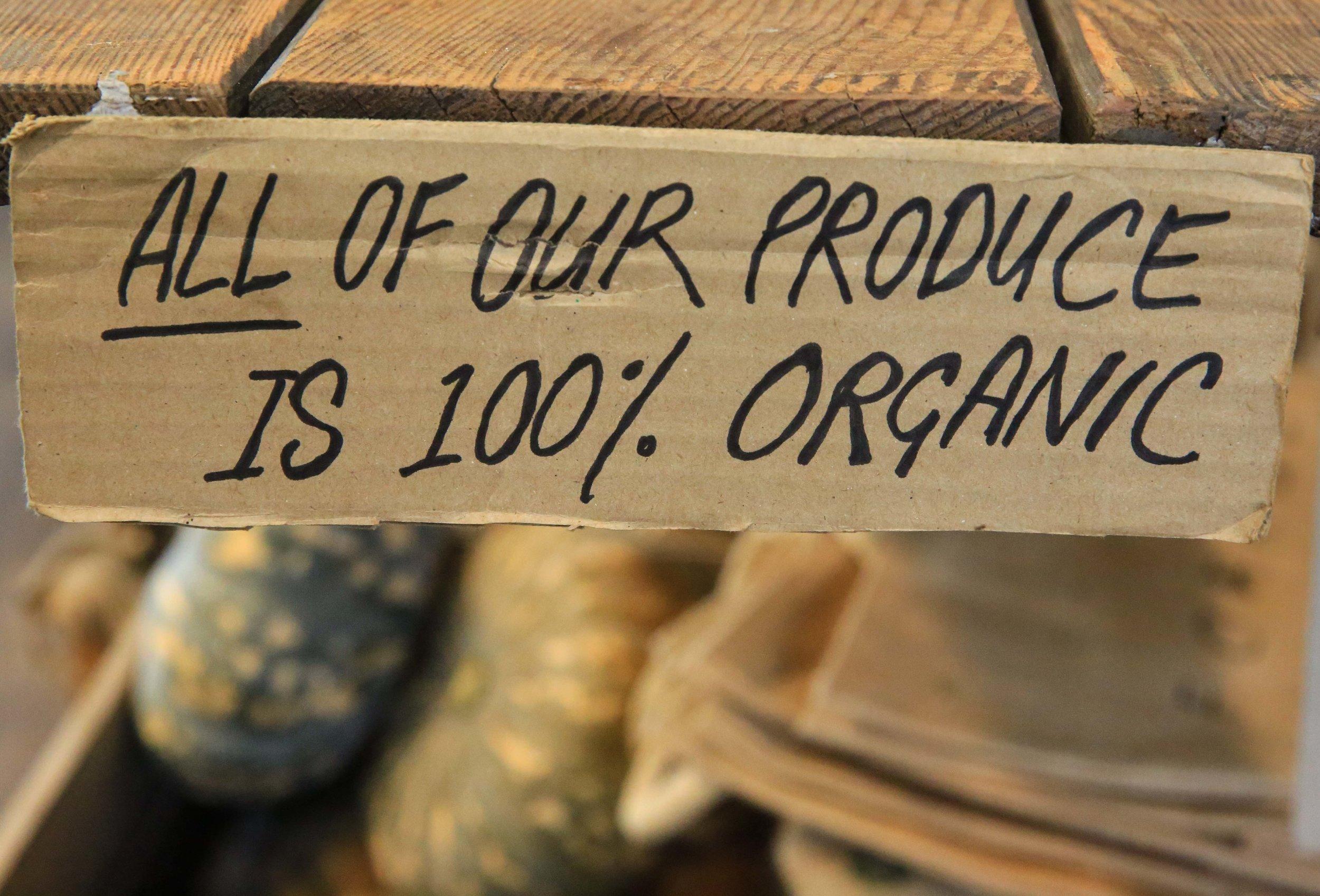 Forage Grocer Produce Sign.jpg