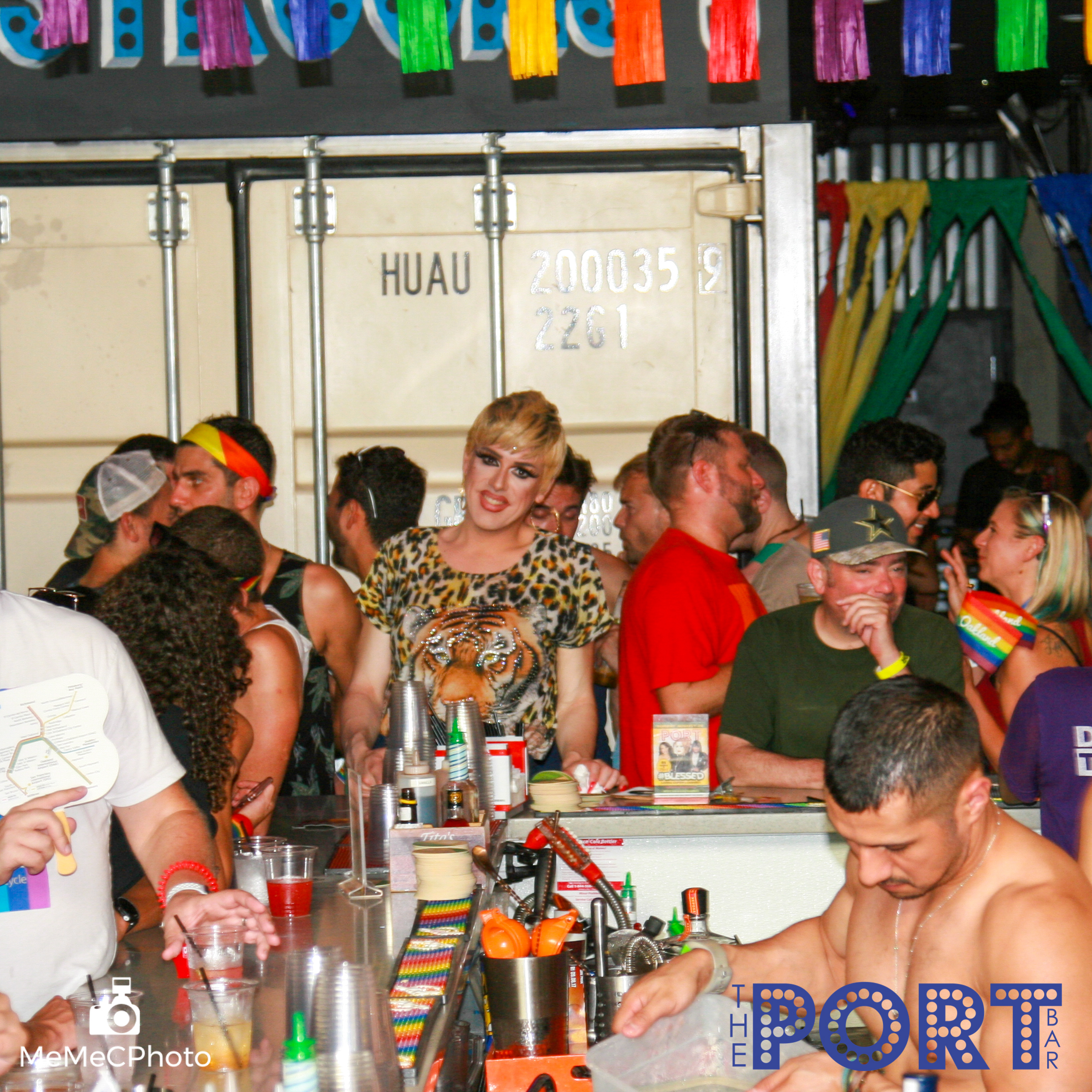 Port Bar Oakland Pride - Carnie Head On.jpg