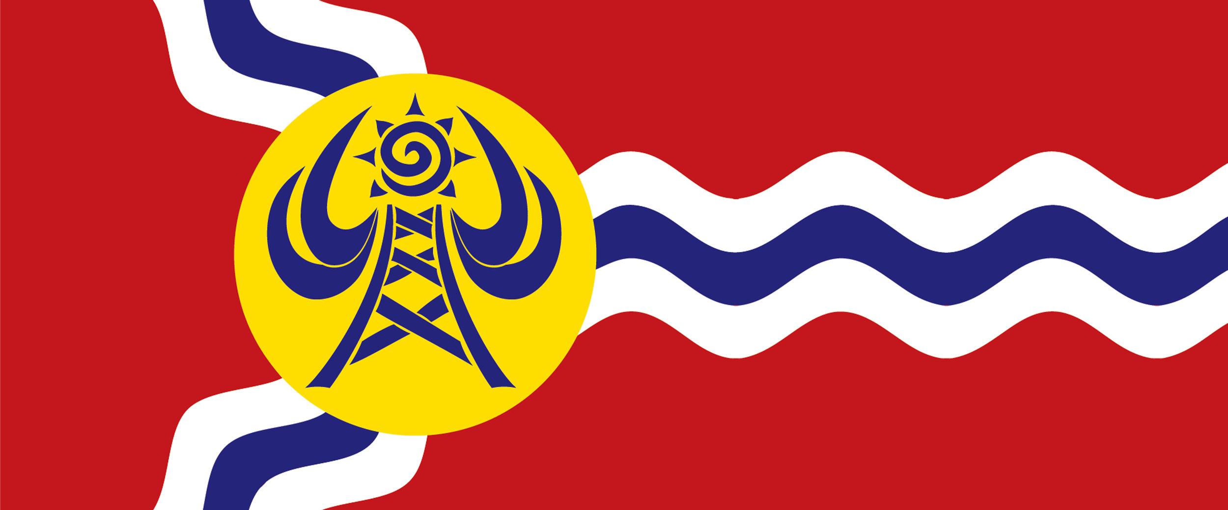 Articafestflag.jpg