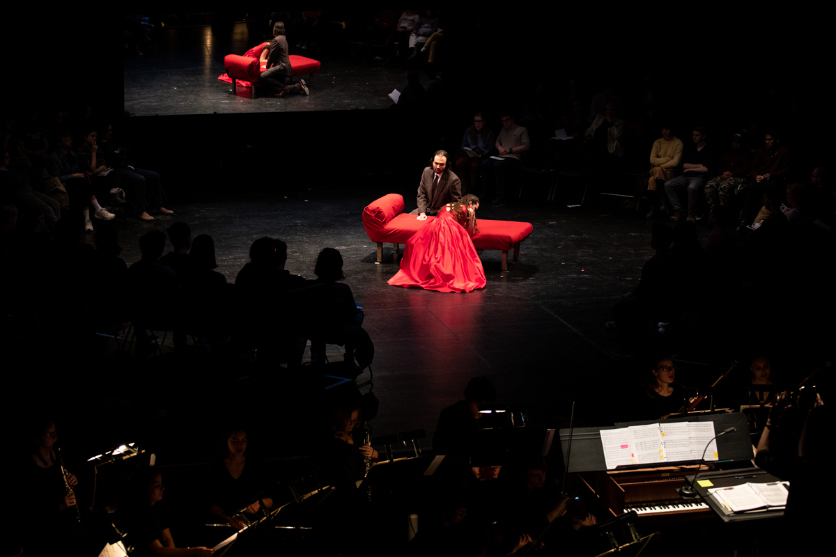 Opera_Workshop_2019_2_1-723.jpg