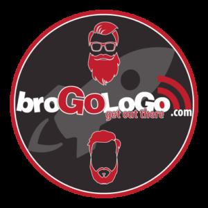 brogologo-BADGE-RED-300x300.png