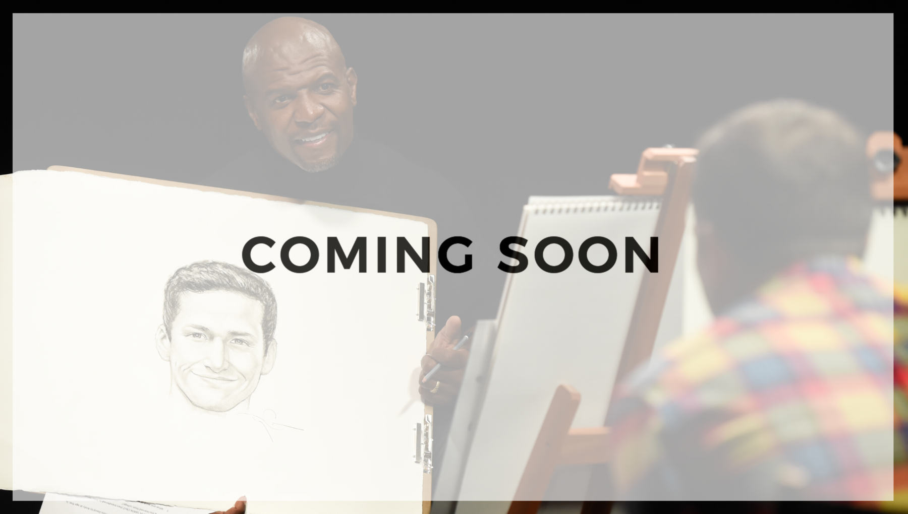 Color Me Terry Website Preview.png