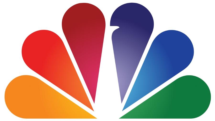 NBC_News_2011.jpg