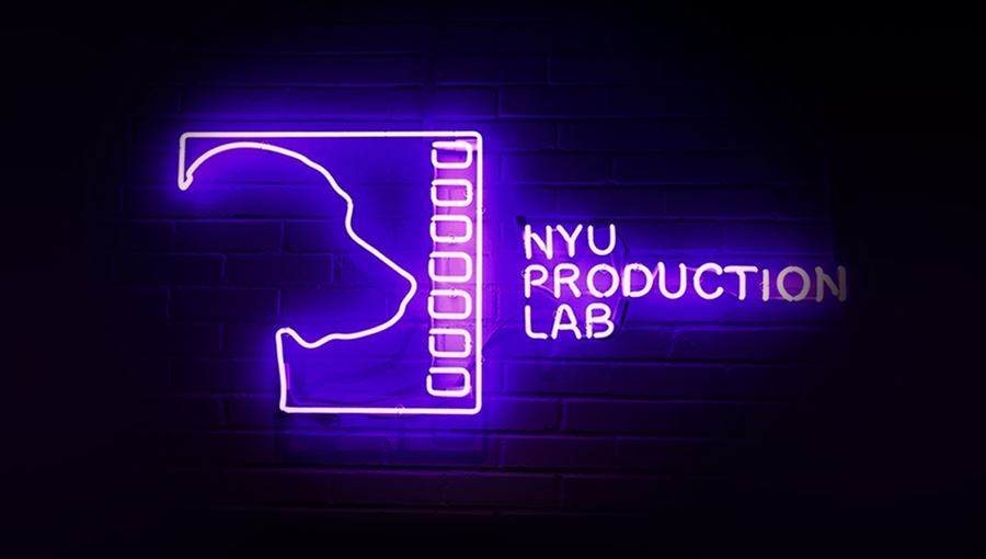 NYU Production Lab.jpeg