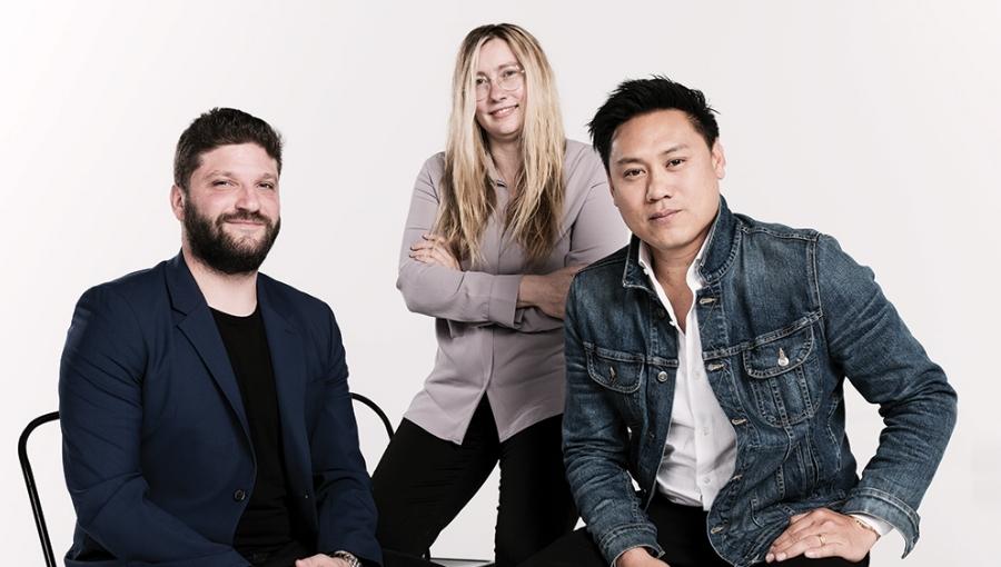 hollywoods-new-leaders-creatives.jpg