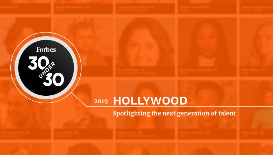 Forbes spotlight hollywood.jpg