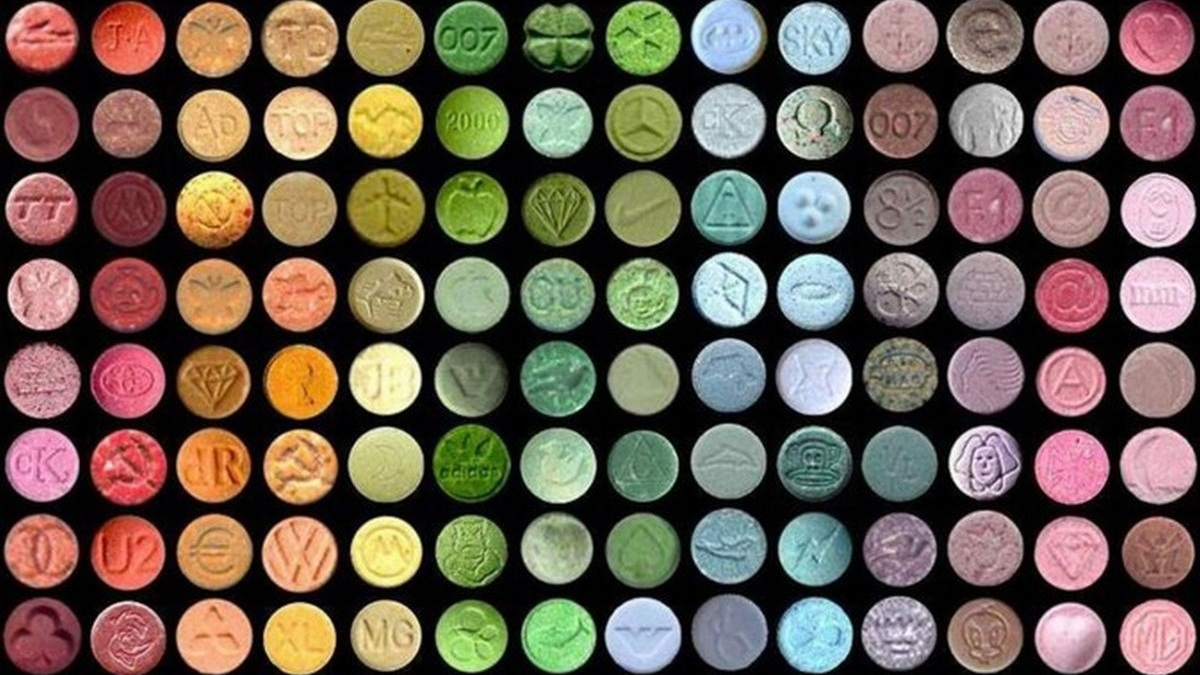 ecstasy-pills-ravejungle.jpg