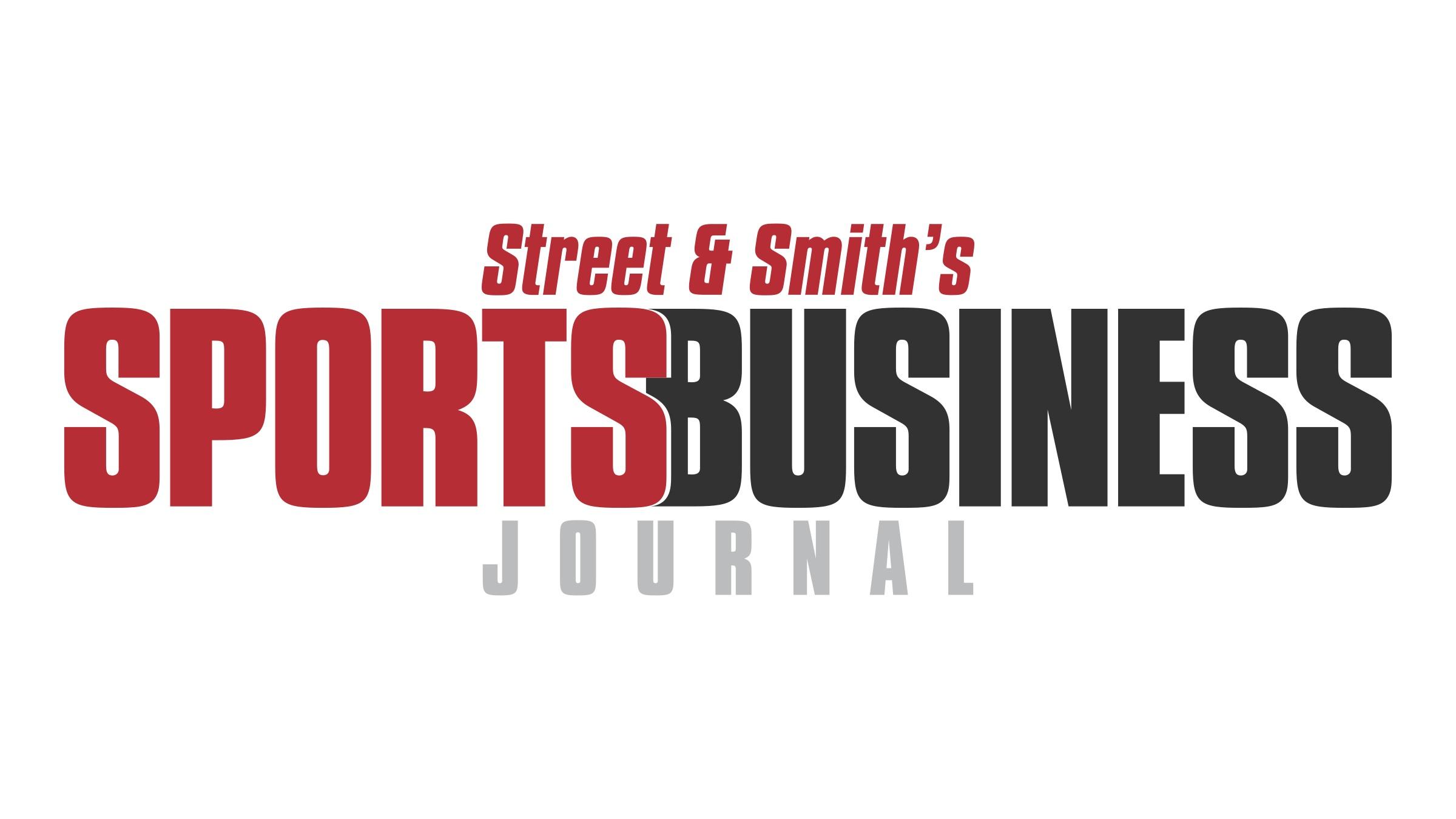 sportsbusiness-journal-logo-png-transparent.jpg