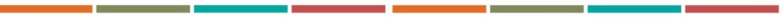 Dash+Line.jpg