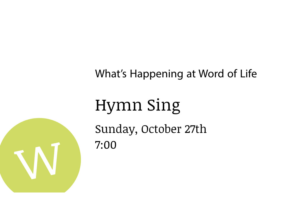 Hymn Sing.001.jpeg