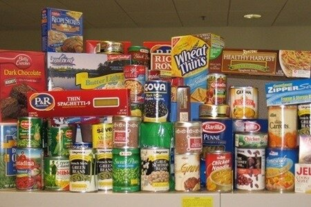 Food-Canned-Goods.jpg