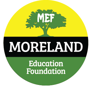 Donate to the MEF General Fund to support all MEF activities!