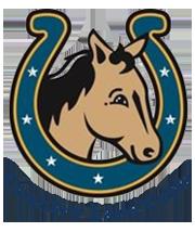 logo_CountryLane.png