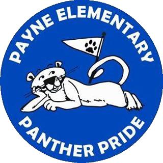 logo_Payne.png