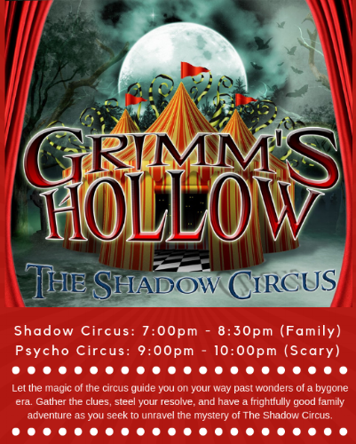 grimm's hollow cropped.png