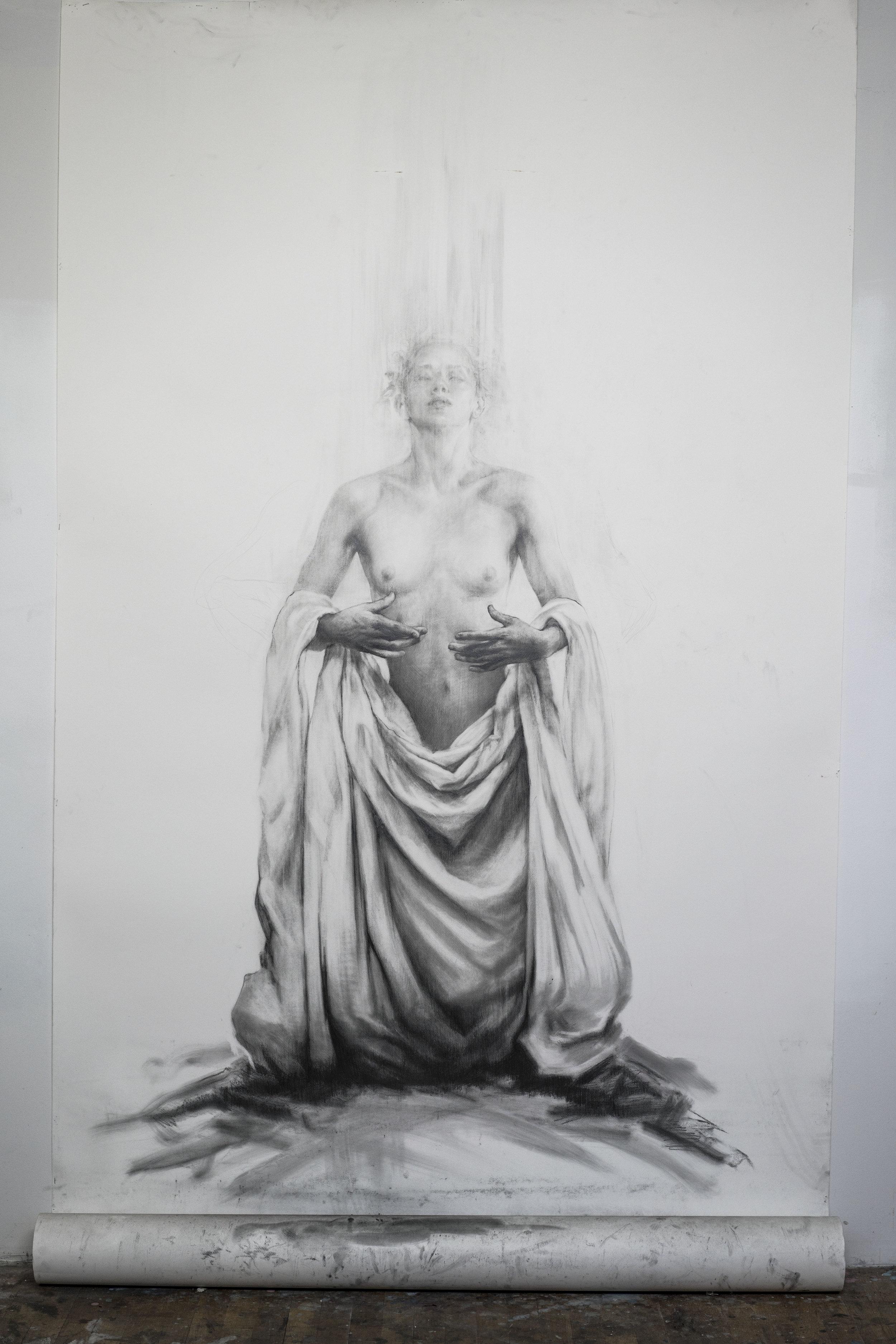 Maria Kreyn - rising .jpg