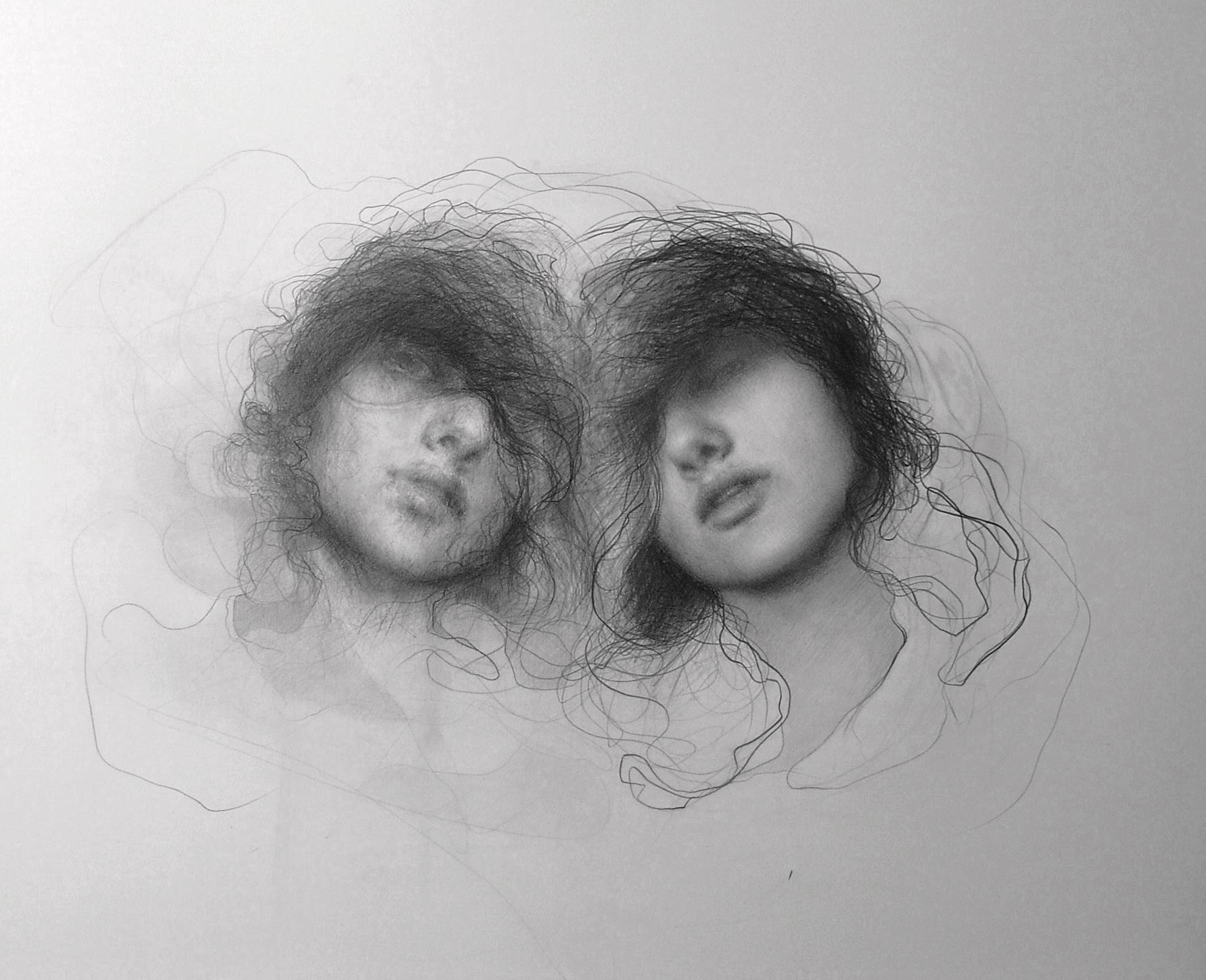 Maria Kreyn - twins drawing .jpg