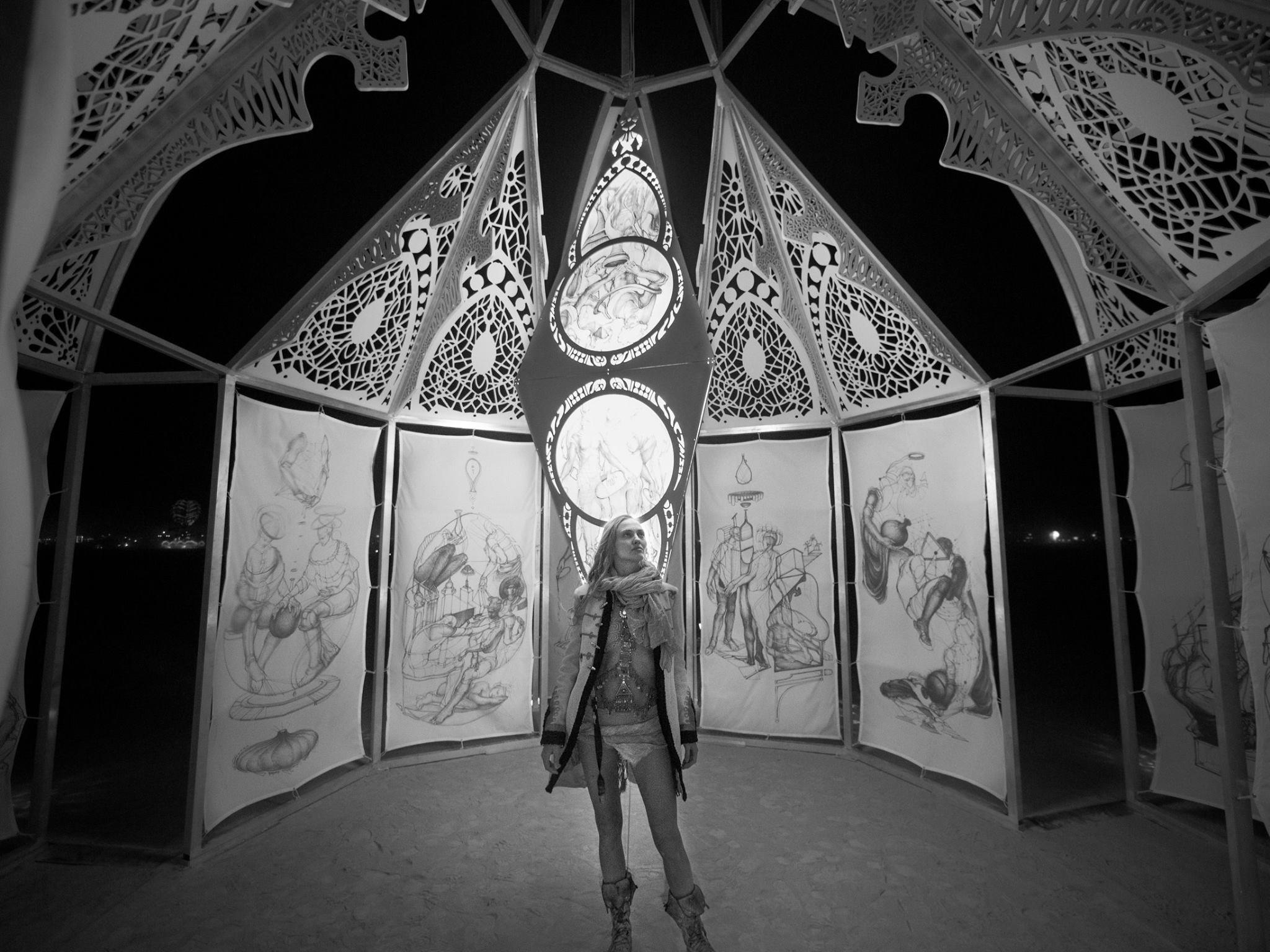 maria kreyn - chapel of dancing shadows 4. jpg