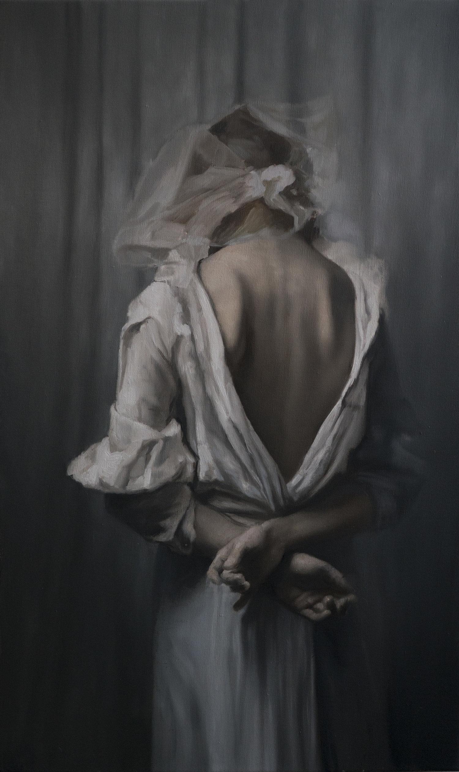 Maria+Kreyn+-+angel's+back+oil-on-canvas-18-x-30-inches-_3050.jpg