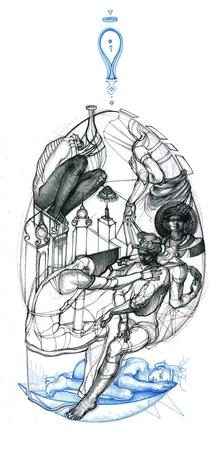 kreyn+chapel+plate+12+codex+ian+small+.jpeg
