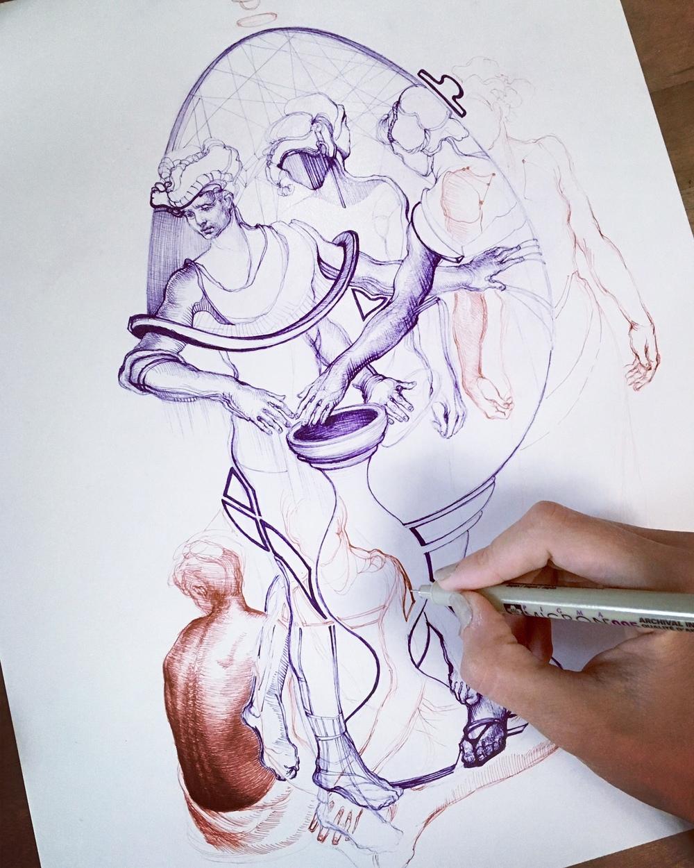 Maria kreyn+doodle+.JPG