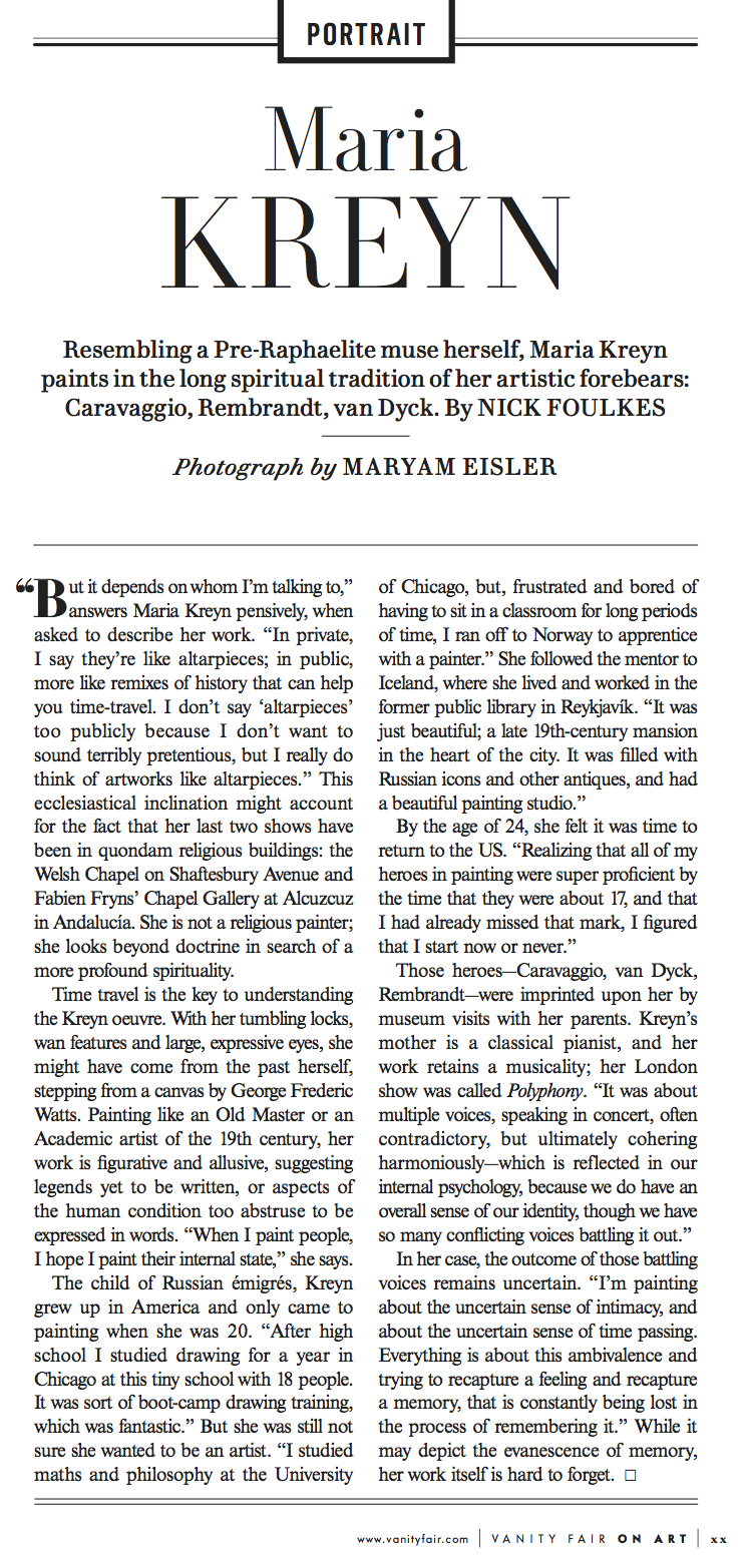 Maria Kreyn vanity fair text .jpg