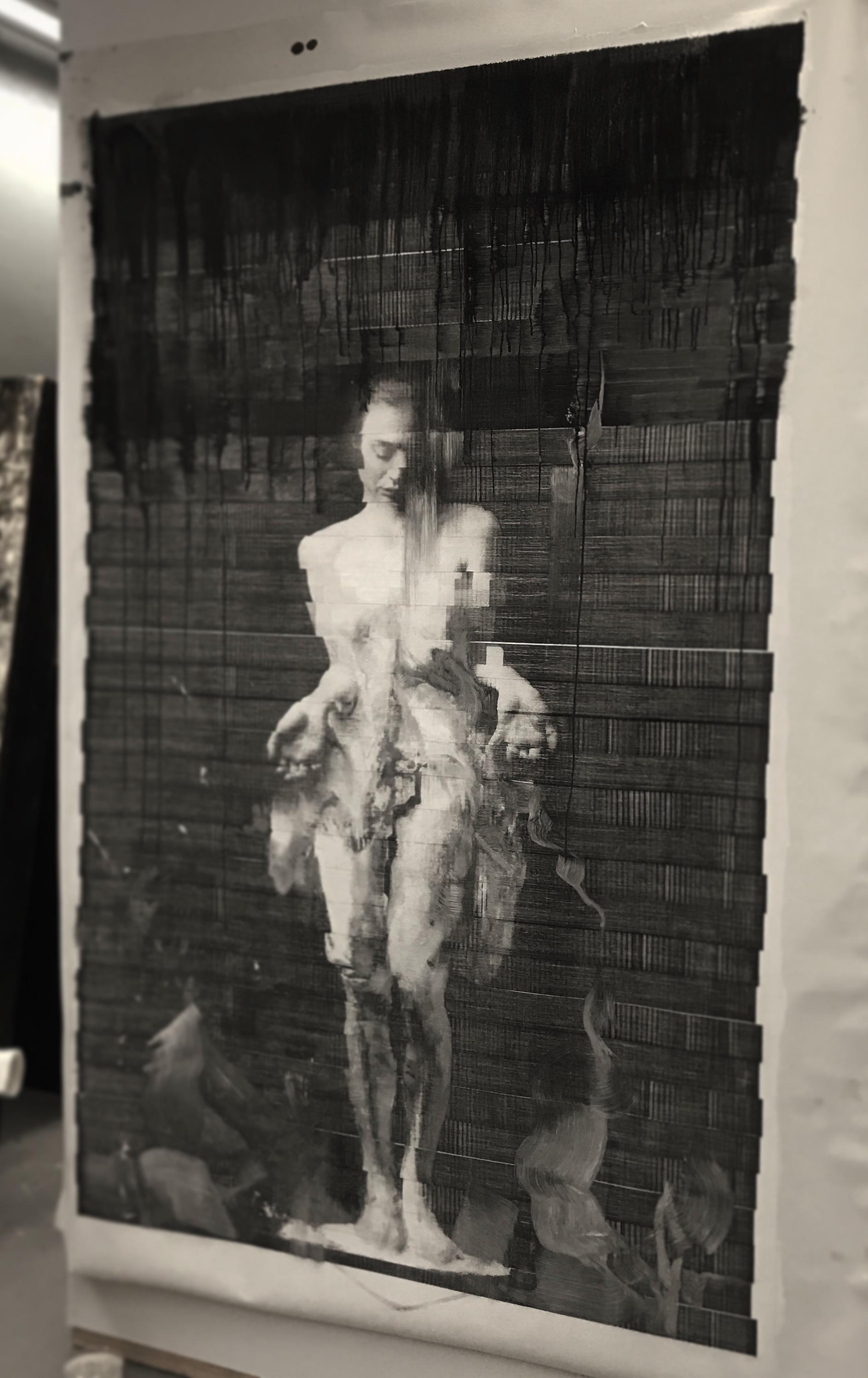 Maria Kreyn artmatr 1 .JPG