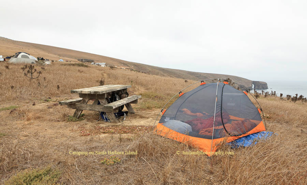Camping on Santa Barbara Island - titled.jpg