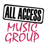 Interview with All Access -