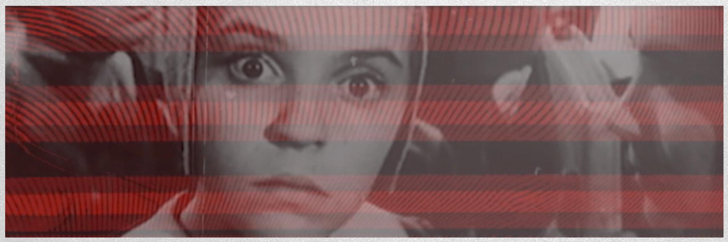 Salem Girl 1x3.jpg