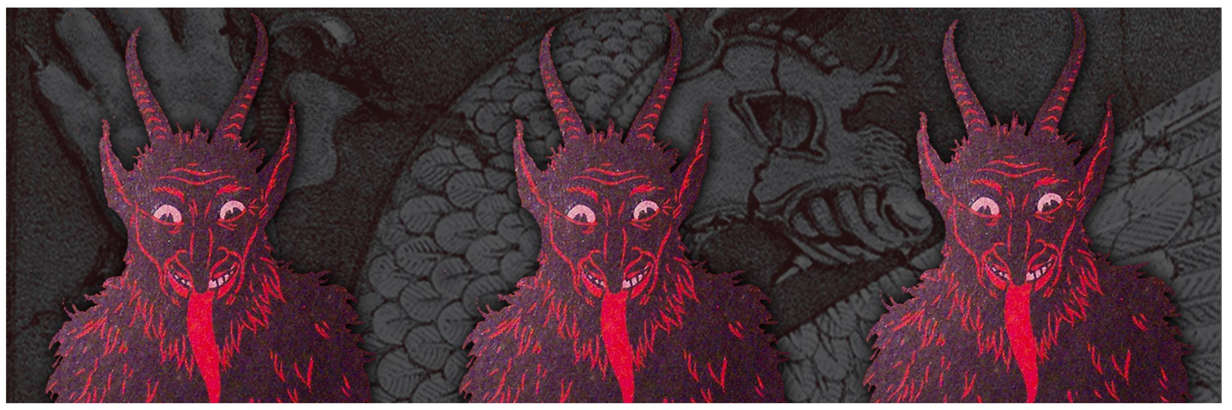 3 lil devils  1x3.jpg