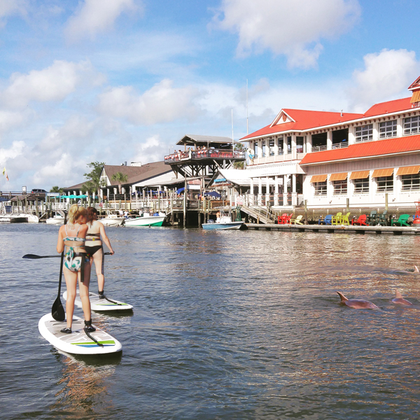IMG_5050_paddleboard.jpg