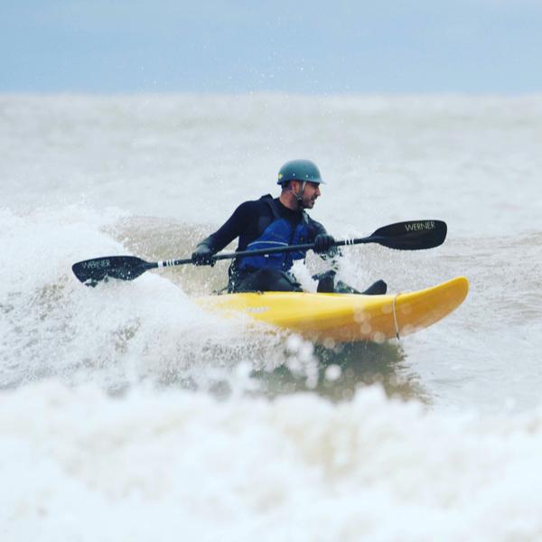 IMG_5082_kayak.jpg