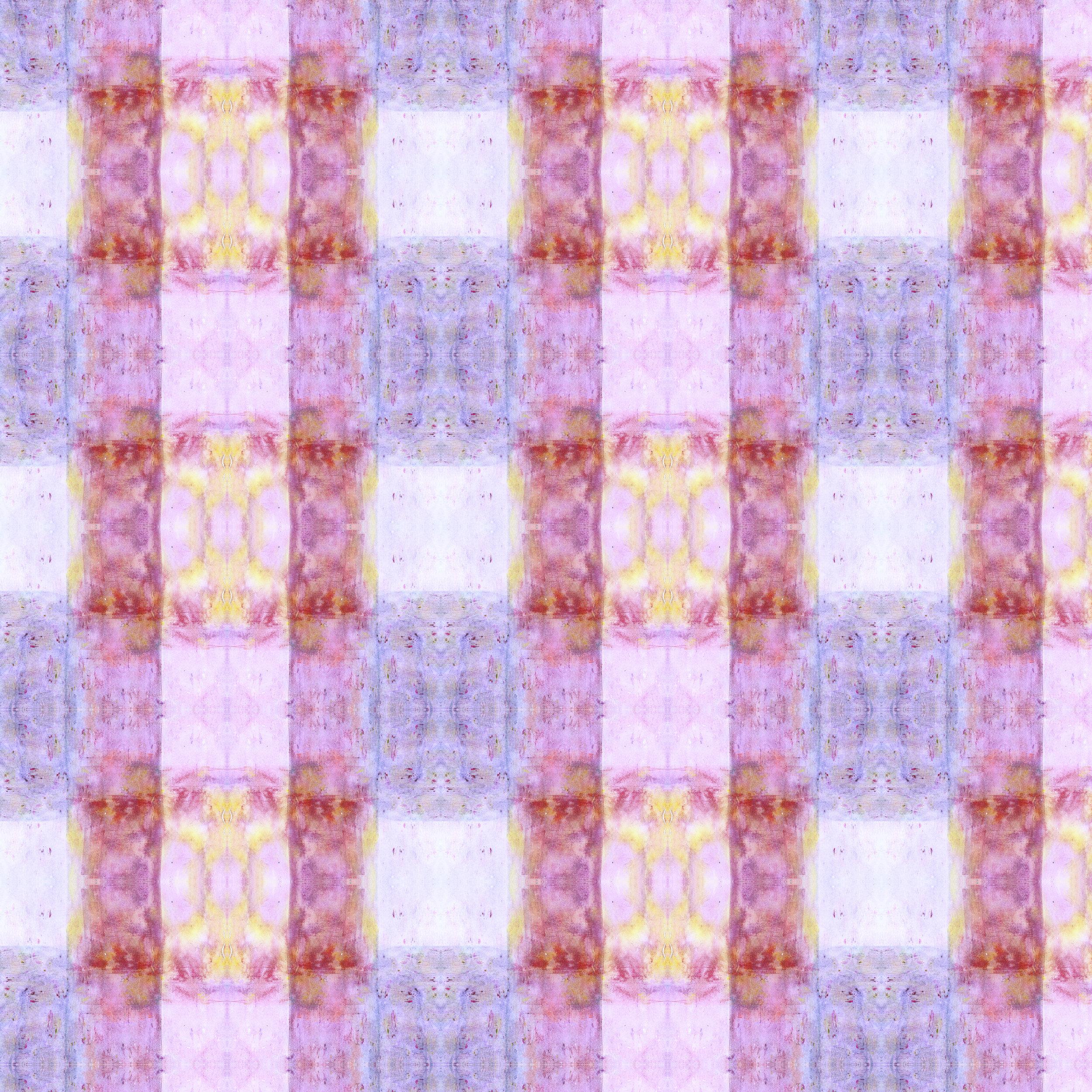 pattern_2.jpg